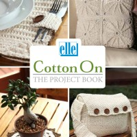 Cotton-On-Project-Book