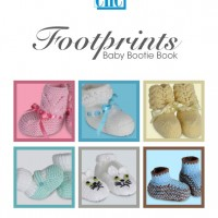 Footprints-Bootie-Book