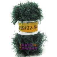 pestana-bottle-green
