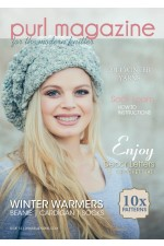 purl_magazine_12_-_front_cover