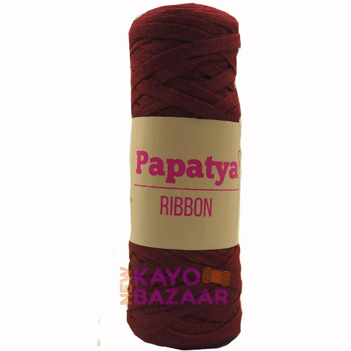 Papatya Ribbon 501 beetroot