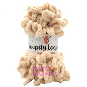 LOOPITY LOOP-IT